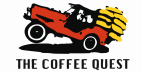 The Coffee Quest – Specialty Coffee Import