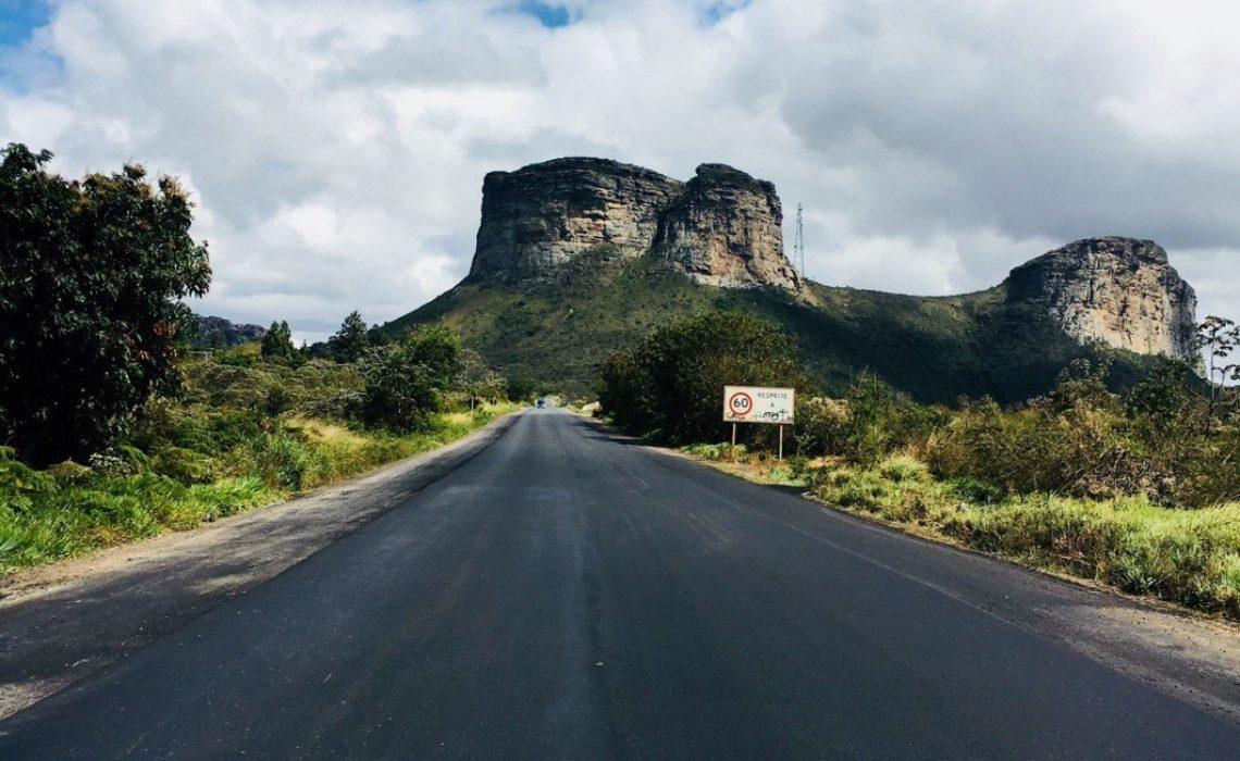 Chapada-Diamantina-Road.jpg