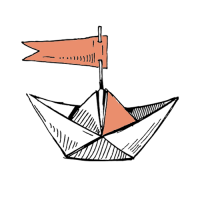 ship ping