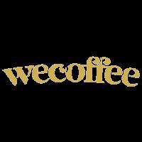 wecoffee